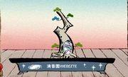 bonsai004-3.jpg