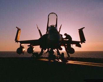 fighter001.jpg