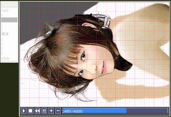 giga_sugosu005.jpg