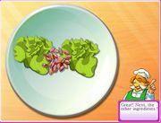 restaurant011-2.jpg