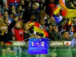 soccer006.jpg