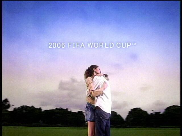 w_cup01.jpg